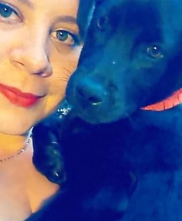 Cute-Dog-Puppy-Woman.jpg