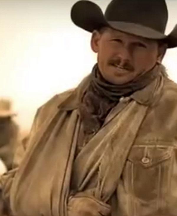 funny-commercial-cats-cowboys-man.jpg