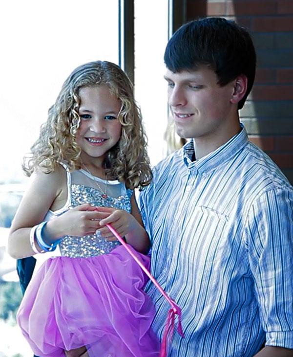 cute-little-girl-princess.jpg