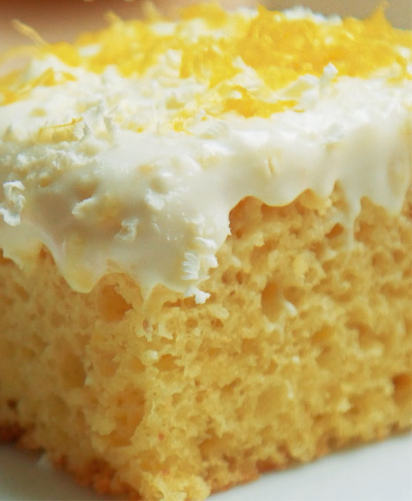 cake-food-recipes-meal-lemon-bite.jpg