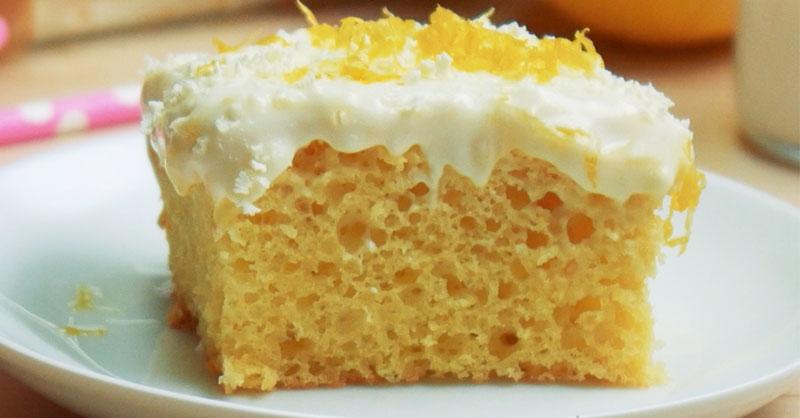 cake-food-recipes-meal-lemon-THUMB.jpg
