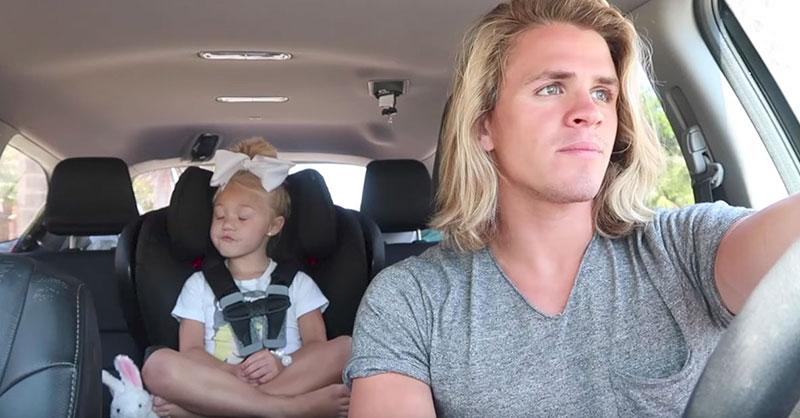 cute-daddy-daughter-car-ride-THUMB.jpg