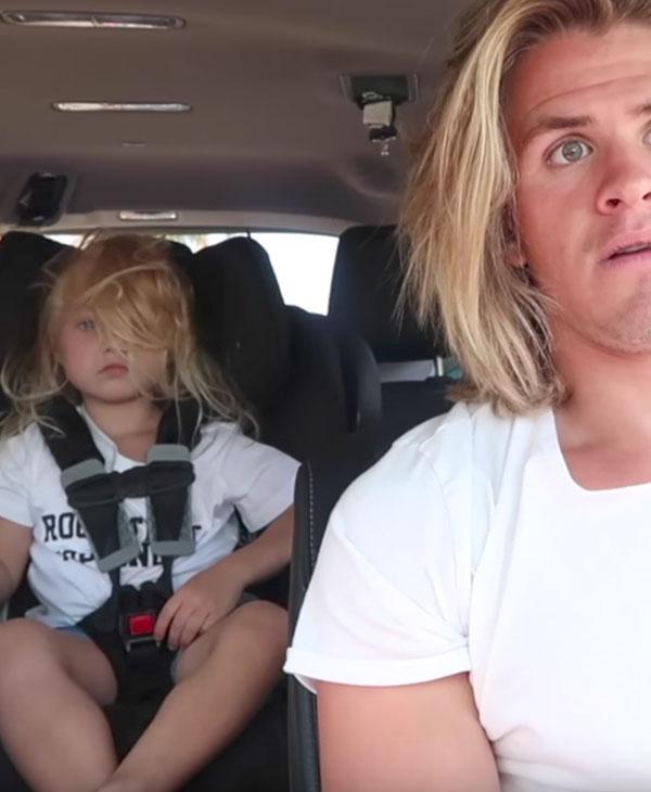 cute-daddy-daughter-karaoke-aftermath.jpg