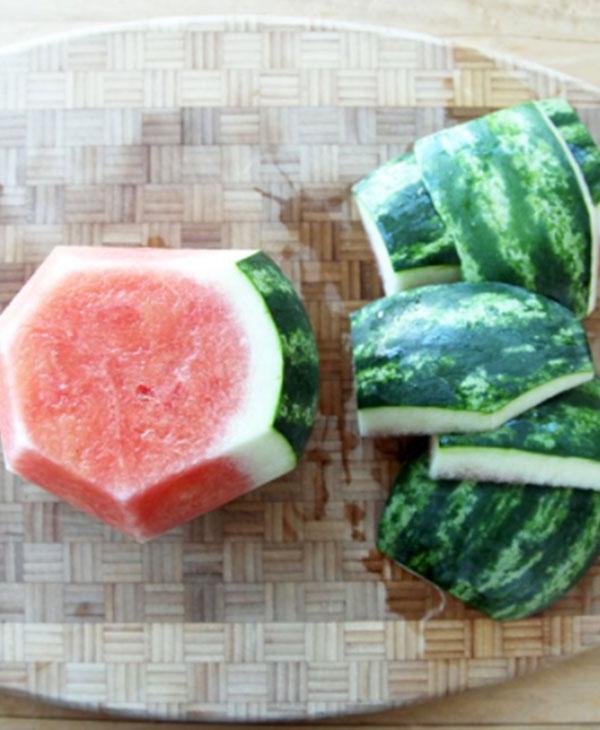 cute-watermelon.jpg