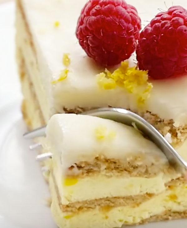 food-recipes-cooking-dessert-bite.jpg