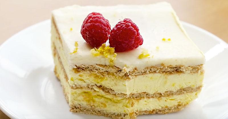 food-recipes-cooking-dessert-cake-THUMB.jpg