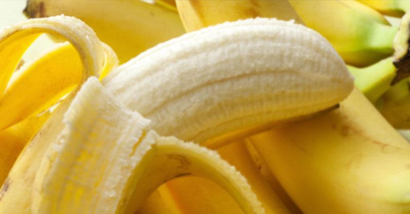 food-bananas-fruit-facts-eating-THUMB.jpg