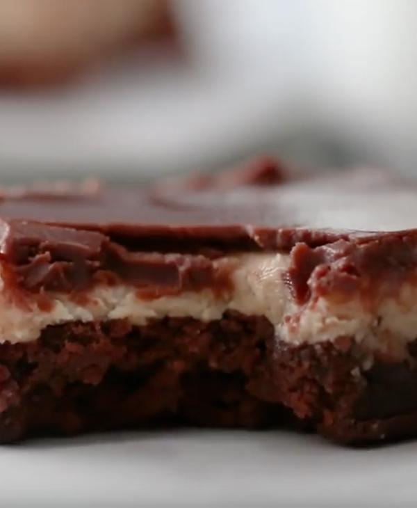 all-brownies-food.jpg
