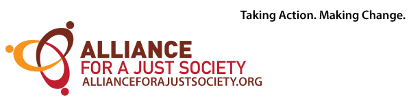 Alliance for Just Society