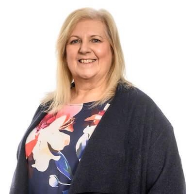 Carole Howard