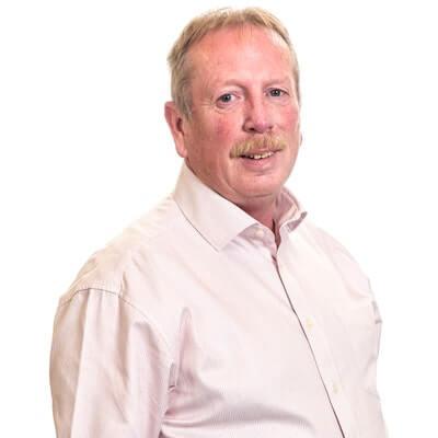 Philip McKinney