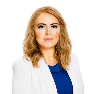 Patricia O'Lynn