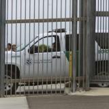 Arizona-based Border Patrol agent convicted of bribery, drug trafficking