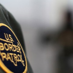 3 Arrested In Border Patrol Shooting, Including Suspected Rock Thrower