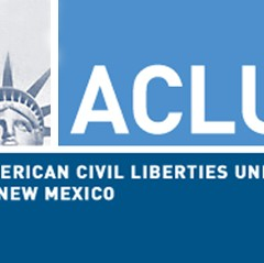 ACLU Urges Investigation into Abusive Treatment at CBP Ports of Entry