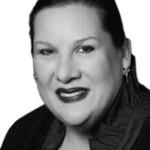 Juanita Molina, AZ
