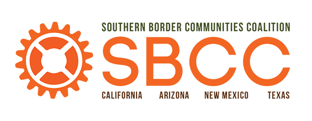 TELEPHONIC PRESS AND  HILL BORDER BRIEFING Recap: Border Communities Speak Up Ahead of House Border Security Hearing