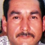 Jose Alfredo Yanez Reyes