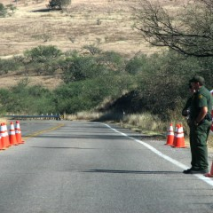 4 Ways Border Patrol Union's Trump Endorsement Is Filled With Lies and Misinformation