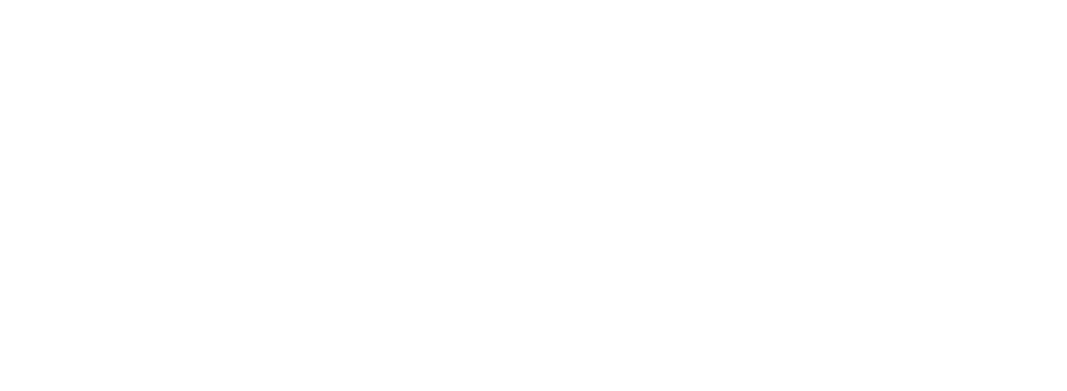 ASD-White