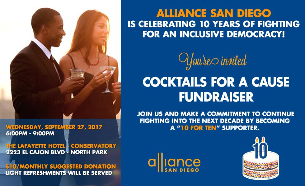 Fundraiser2017-CFAC.png