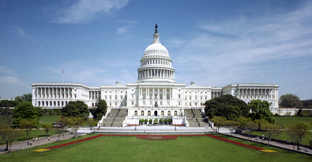 United_States_Capitol_-_west_front-1200.jpg