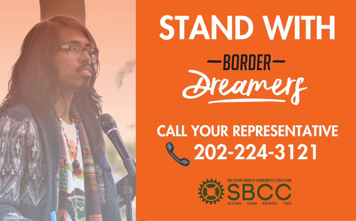 Stand-Border-Dreamers.png