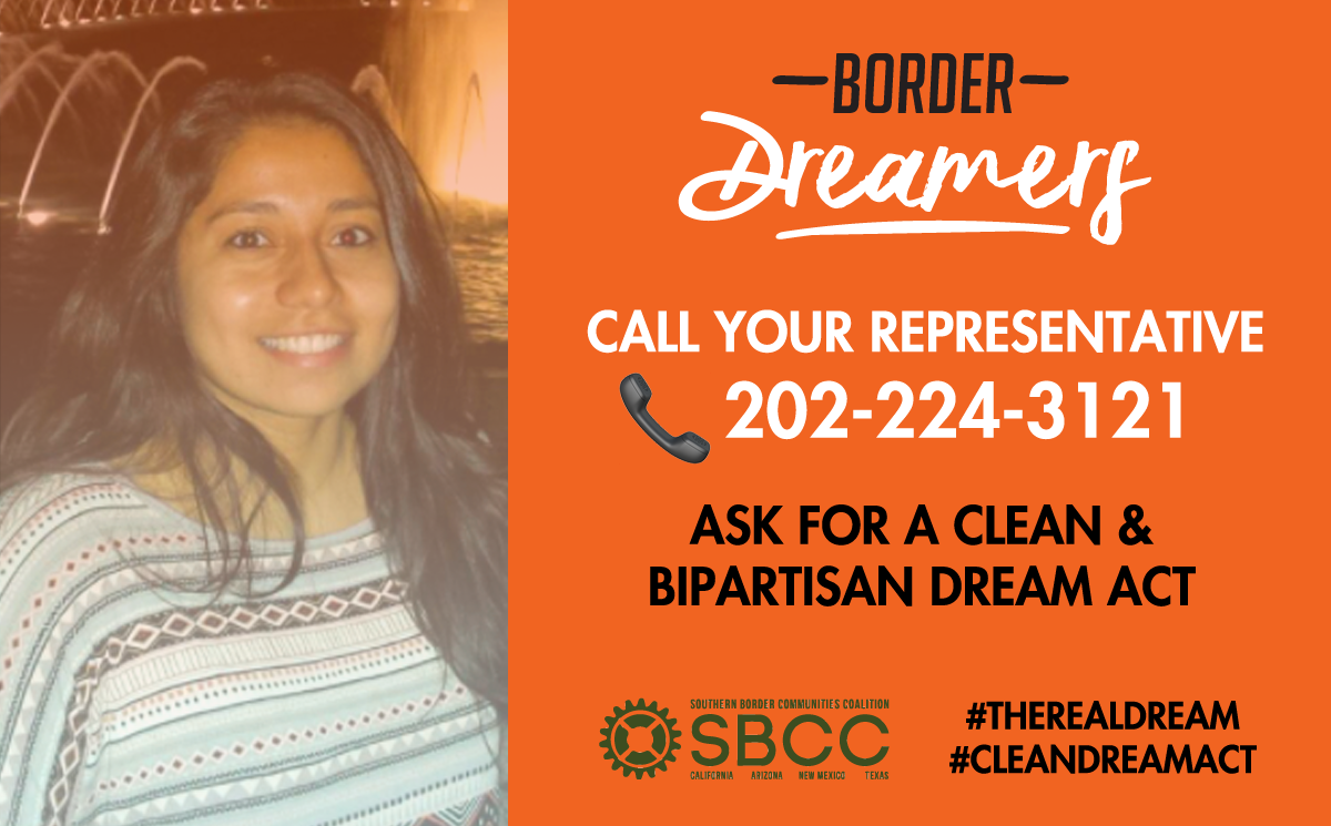 Protect-Border-Dreamers-Allyson.png
