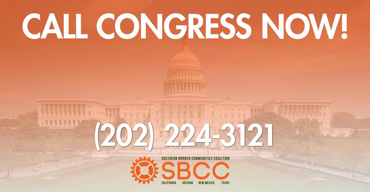 Call-Congress.png