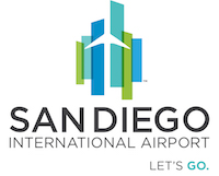 San Diego Regional Airport Authority