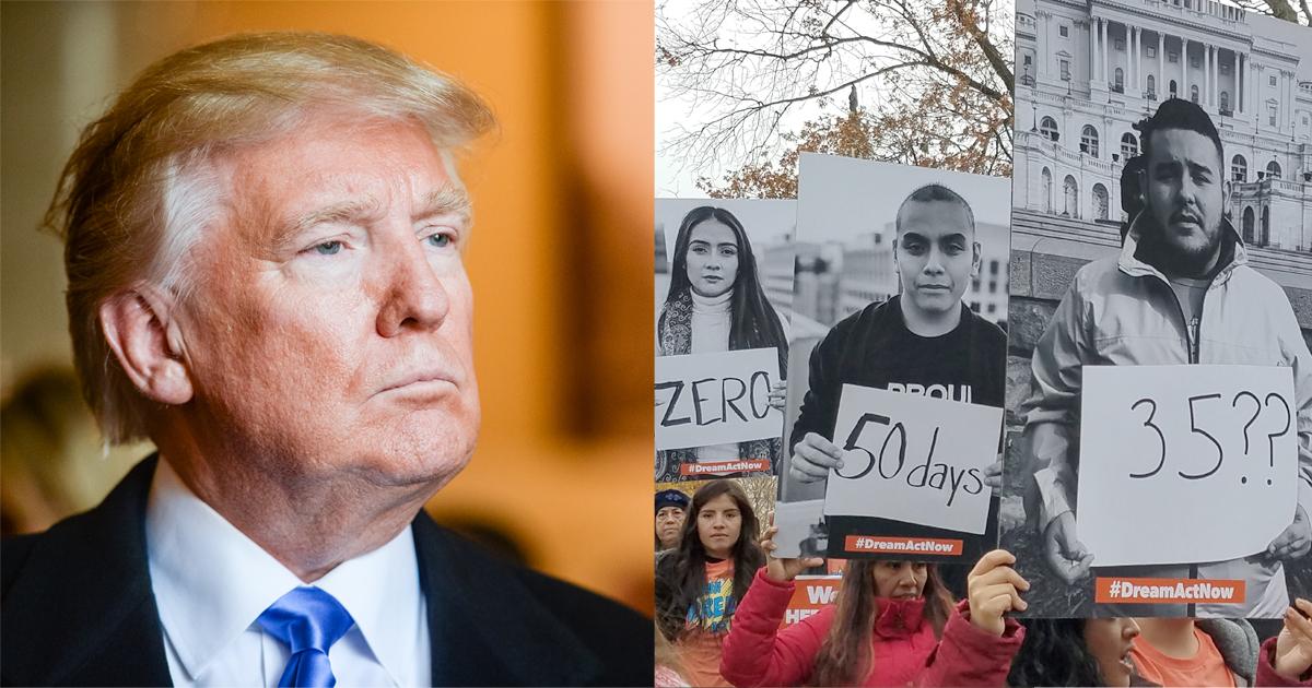 Trump-Dreamers.png