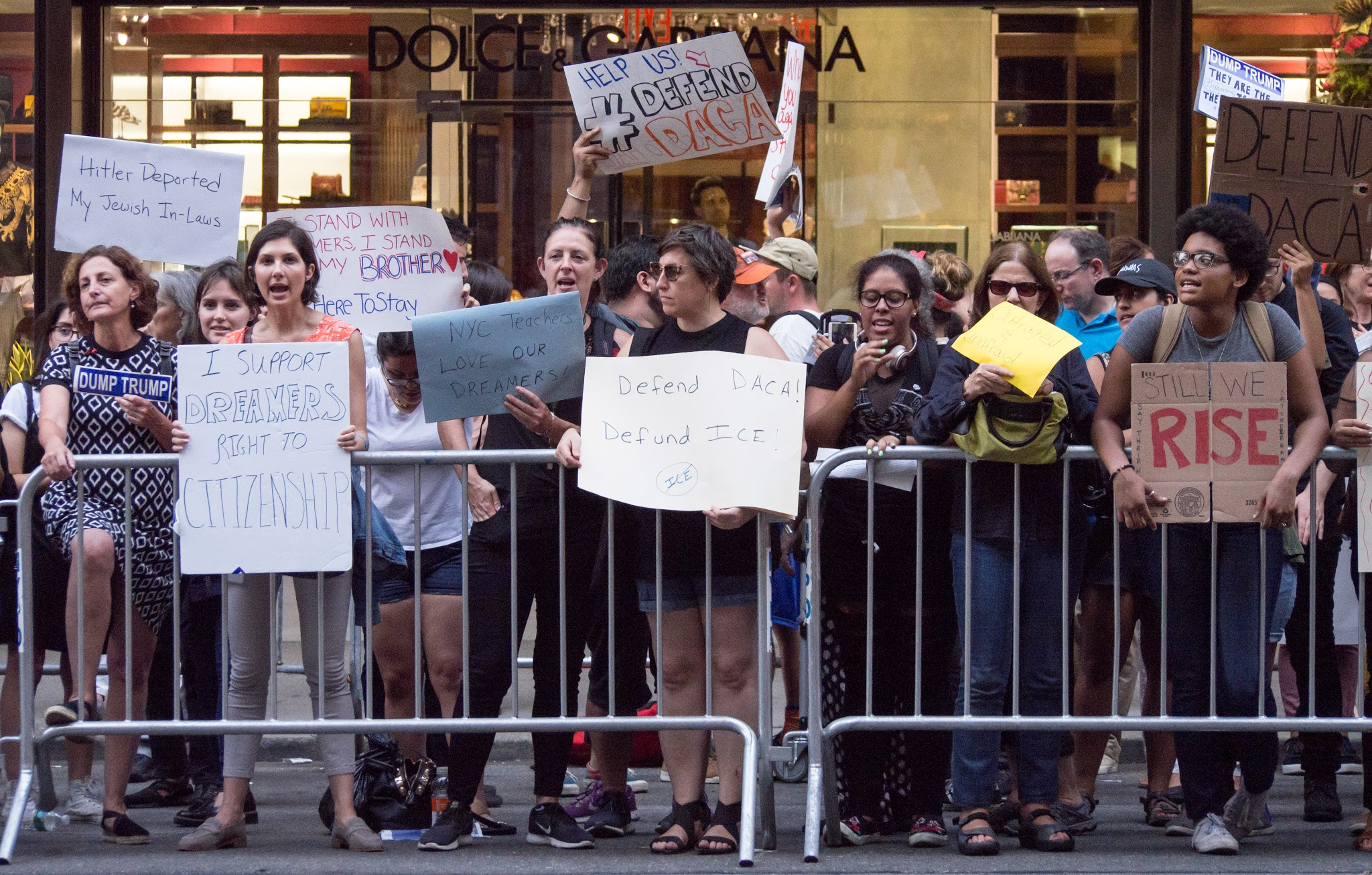 DACA_protest_at_Trump_Tower_(52637).jpg
