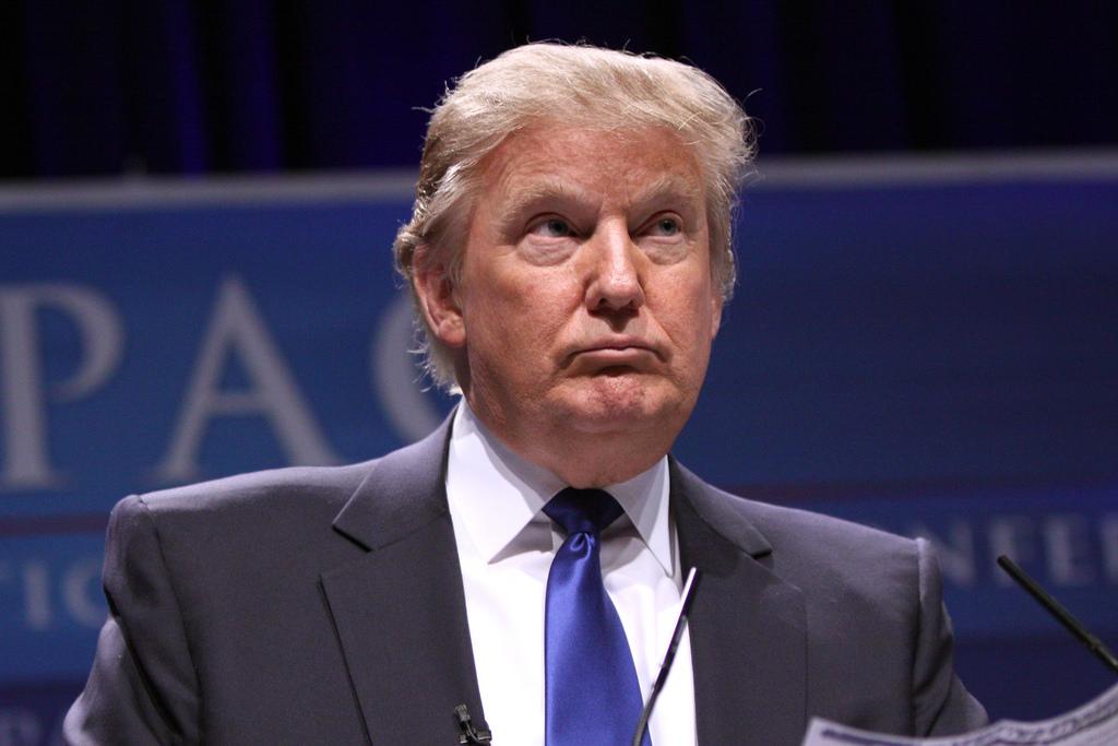Trump_Face_.jpg