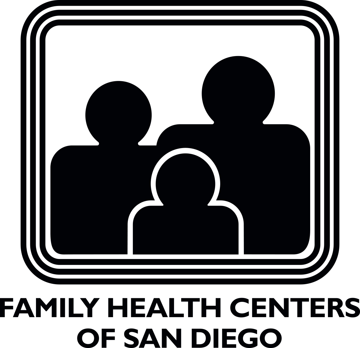 FHCSD_logo_-_0122818.jpg
