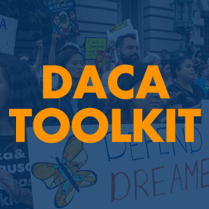 DACA-tiles-daca-toolkit.png