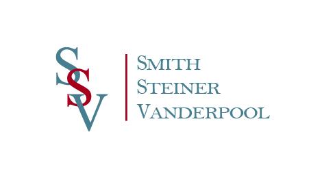 Smith Steiner Vanderpool
