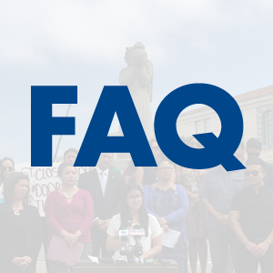 FAQ-tile.png