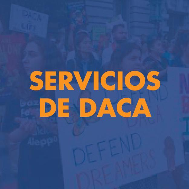 DACA-tiles-daca-toolkit.png