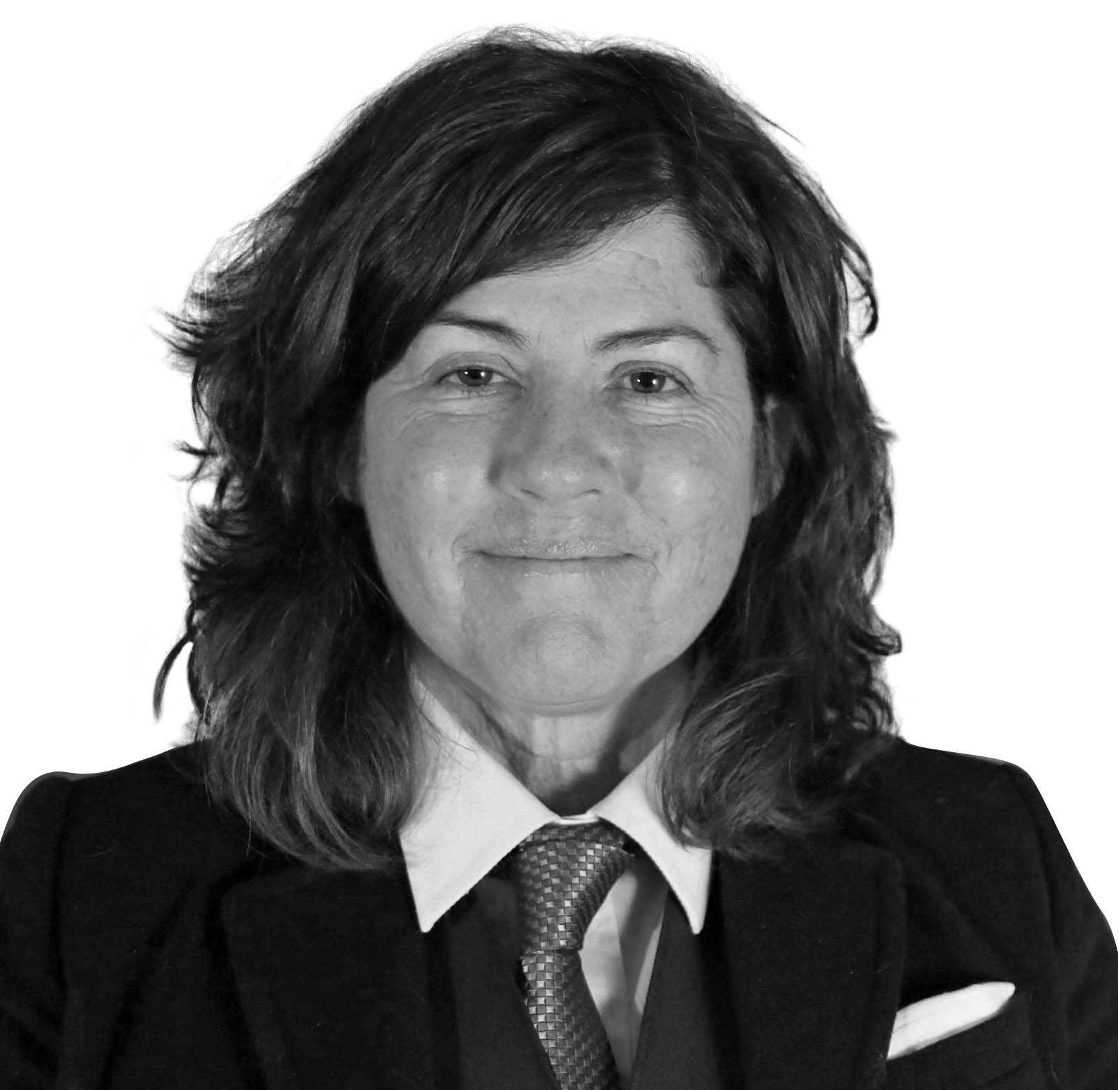 Vicki Gaubeca, Director