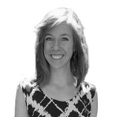 Amanda Munro -NM