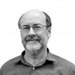 Michael Seifert, TX