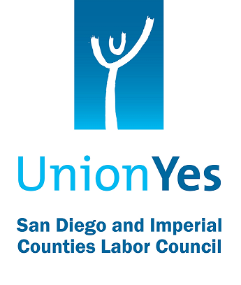 Labor_Council_Logo.png