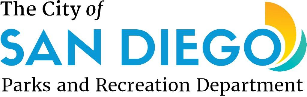 City of San Diego Parks and Recreation