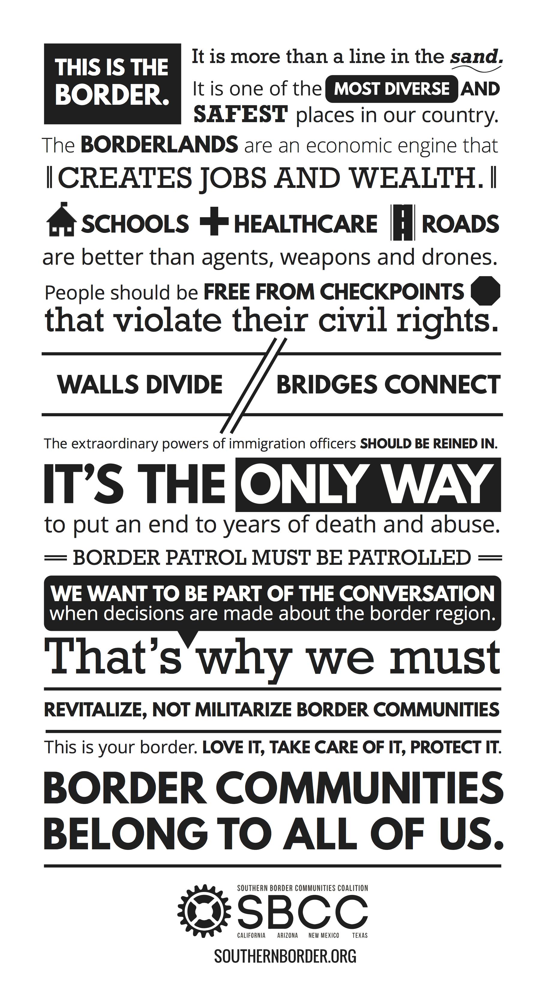 BorderManifesto-2.png