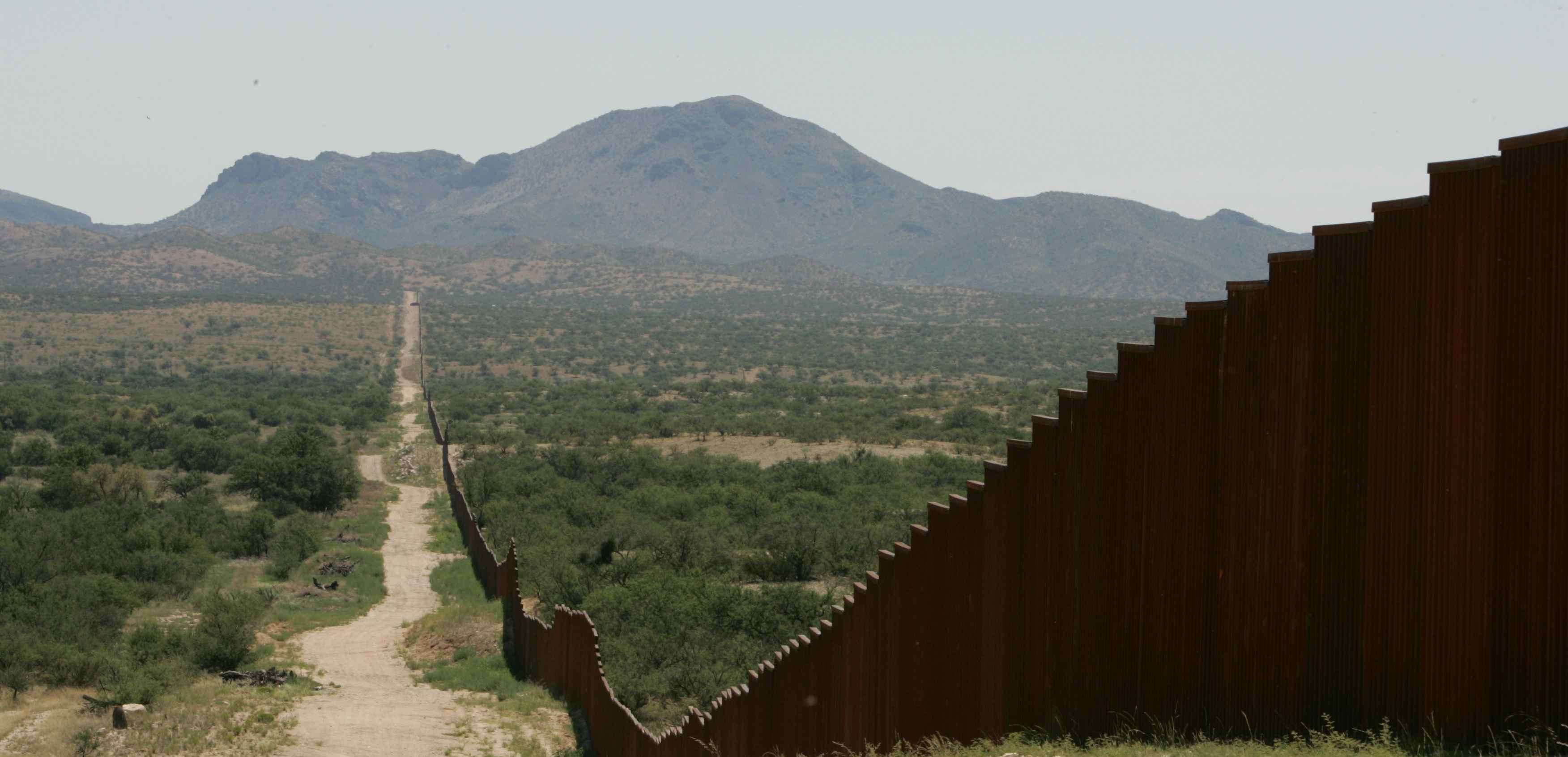 Long_border_fence.jpg