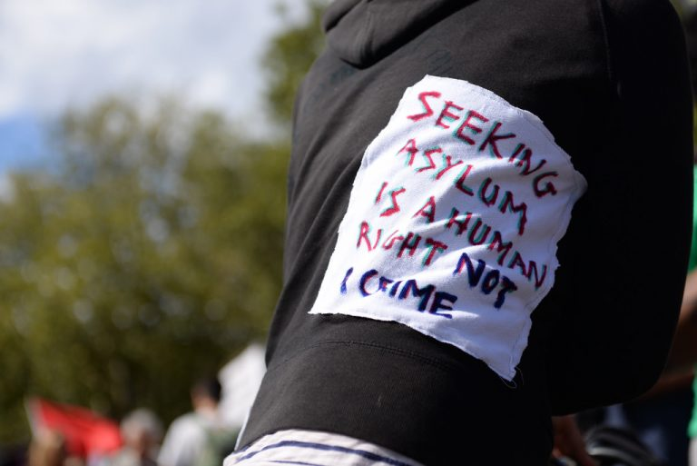 Seeking-Asylum-is-a-Human-Right-not-a-Crime-768x513.jpg