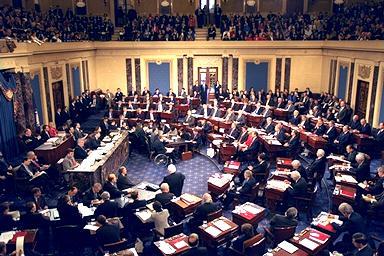 Senate_in_session.jpg