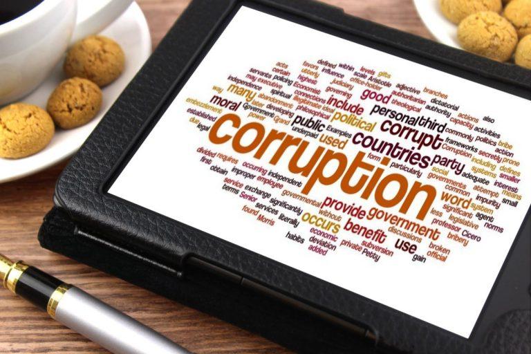 corruption-768x512.jpg