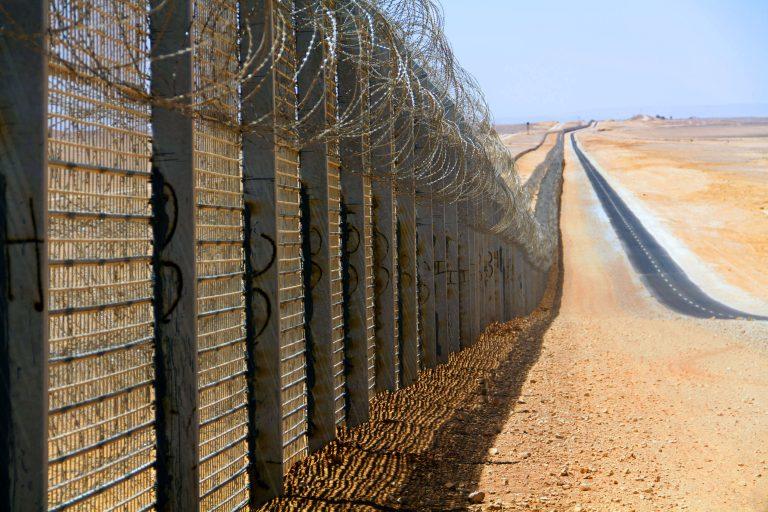 ISR-EGY_border_6521a-768x512.jpg