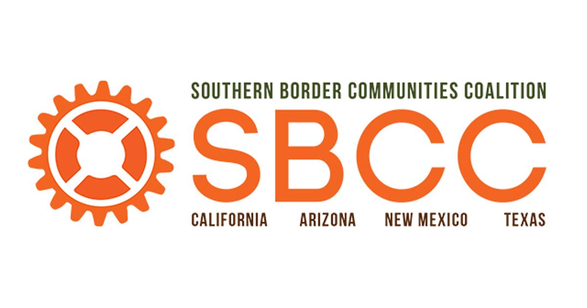 SBCC-FACEBOOK-share-image-logo.png